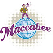 Maccabee Public Relations