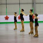 IMG_9330©Skatingclub90.JPG
