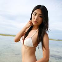 [DGC] No.612 - Sakura Sato 佐藤さくら (99p) 91.jpg