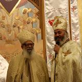 Feast of the Resurrection 2010 - IMG_1353.JPG