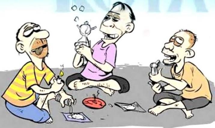 Resnarkoba Polres Kotabaru kembali berhasil mengungkap kasus penyalagunaan narkotika jenis sabu-sabu.