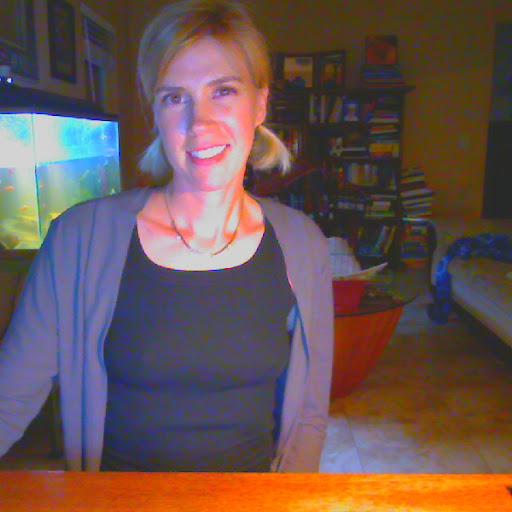 Melissa Gunn