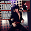 Elvis Tribute Act - Elvis Tribute Artist - Kidd Kreole's profile photo
