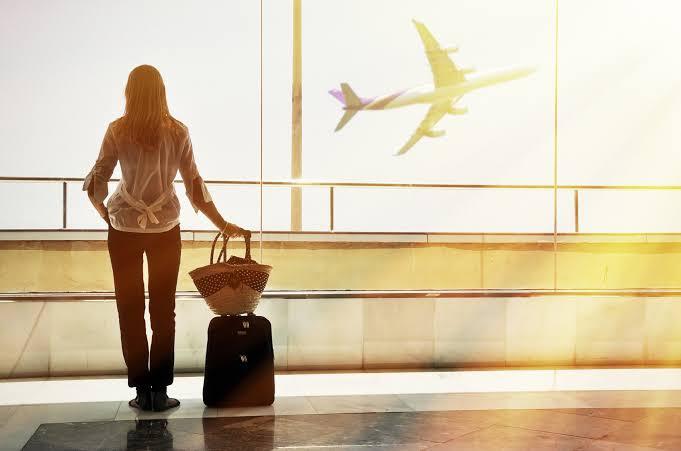 Mulheres querem viajar mais para destinos com características bem semelhantes às de Curitiba