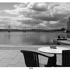 20120530-01-bageriet-relaxing.jpg