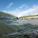 DSC_1681.thumb.jpg