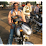 Anand M R's profile photo