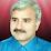 Nisar Ahmed's profile photo