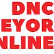 DNC C