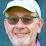 Jim Aylward's profile photo