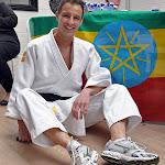 judomarathon_2012-04-14_137.JPG