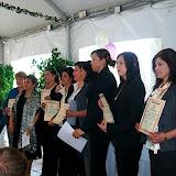 2009 Centro Women Self Esteem Graduation - 101_2468.JPG