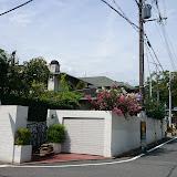 Chabad House of Kyoto.JPG