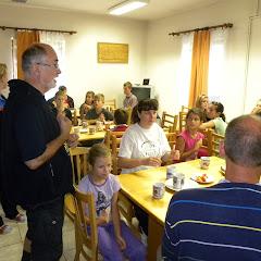 Tábor - Veľké Karlovice - fotka 106.JPG