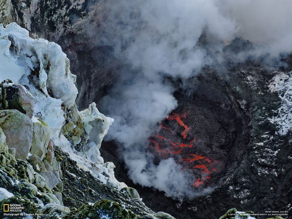 lava-lake-mount-erebus-1
