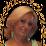 Ancsuka Juhász's profile photo