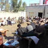 Livelihood Strengthening Programme(LSP) - DSC00821.jpg