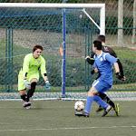 Juvenil C 0 - 0 Valleaguado  (26).JPG
