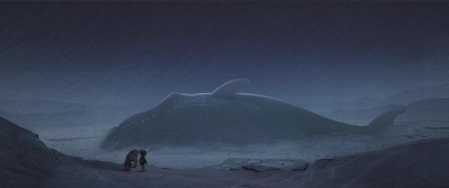 tundra.ext_whale_carcass.design_concept.rdesue.0001