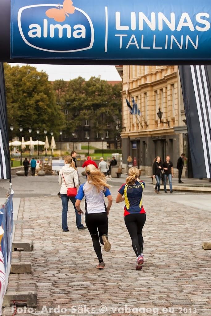 2013.09.18 Alma Linnasprint Tallinna II etapp - AS20130918TLLS_008S.jpg