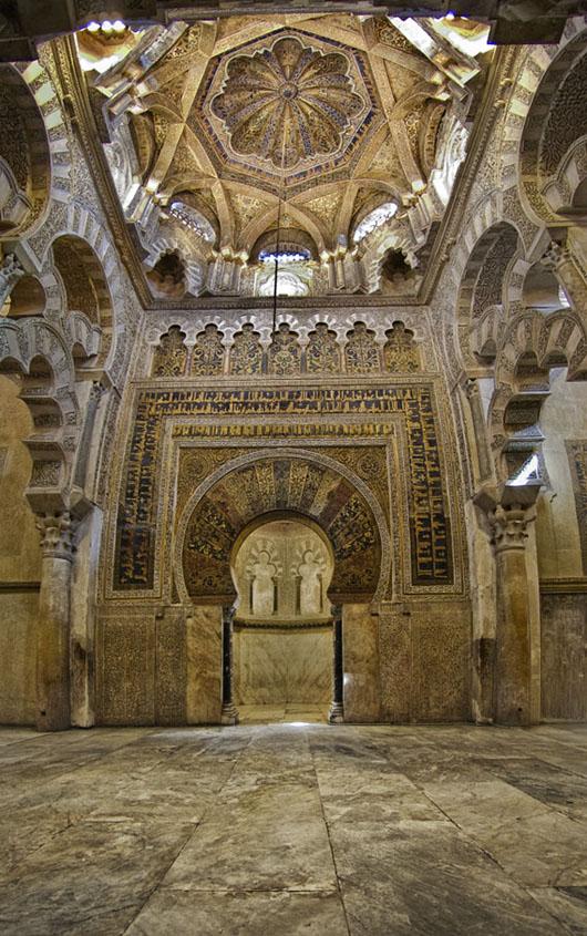 Reflexiones sobre un clasicismo contempor neo tipolog as for Arquitectura islamica
