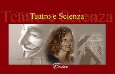 teatro_scienza
