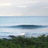 Hawaii Day 6 - 114_1692.JPG