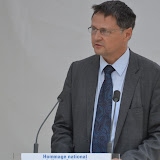 2011 09 19 Invalides Michel POURNY (197).JPG
