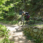 Women`s Camp Latsch jagdhof.bike (312).JPG