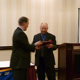 2011-05 Annual Meeting Newark - 016.JPG