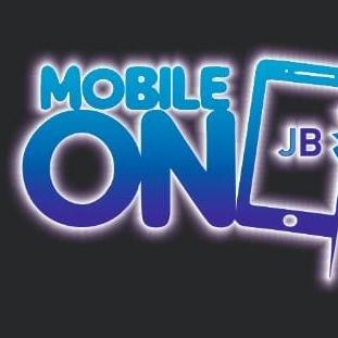 Full Moli