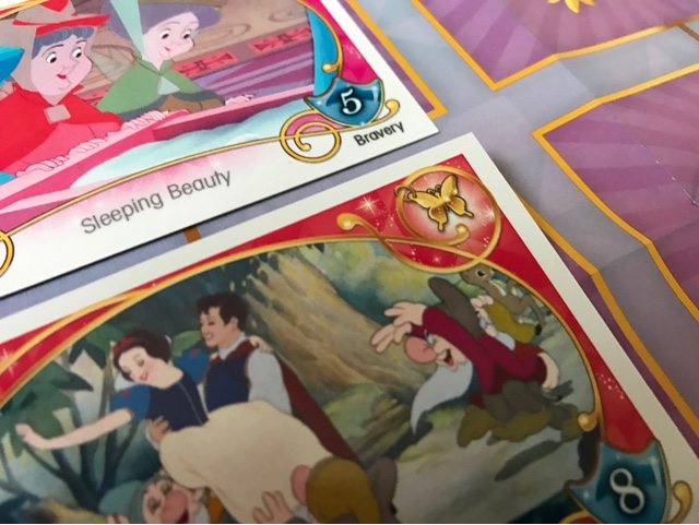 disney-princess-trading-card-game-symbols