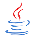 Java Tricky and Top Interview Questions icon