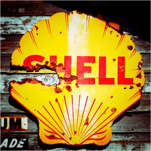 shell%2Bhell.jpg