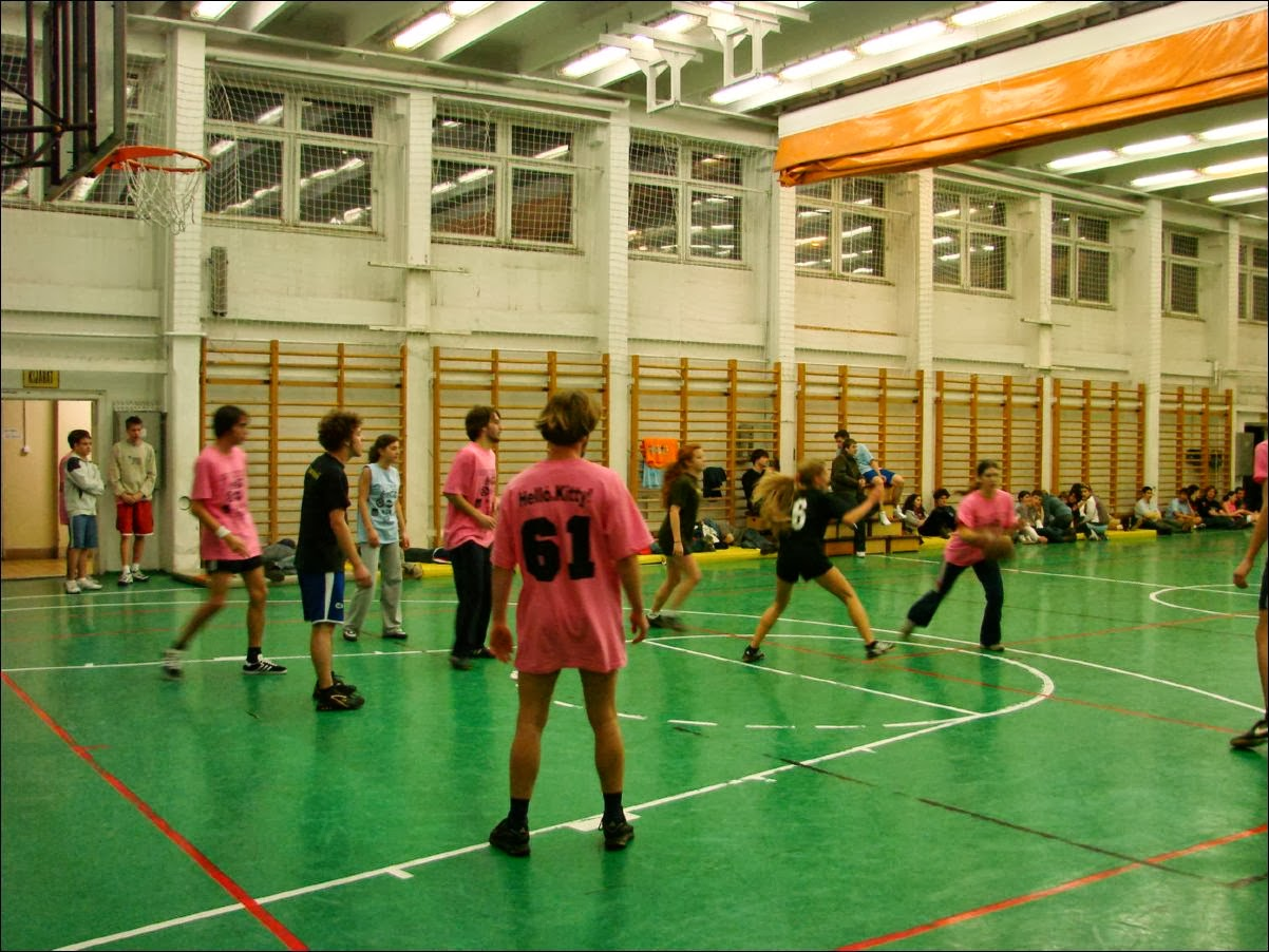 Non Stop Kosár 2007 - image022.jpg