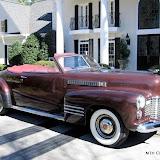 1941 Cadillac - 1941%2BCadillac%2Bconvertible%2Bcoupe.jpg
