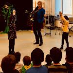 Voorstelling kinderboekenweek interactief muzikaal theater ZieZus met humor liedjes meespelen IMG_2930.jpg