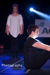 Han Balk Agios Dance In 2013-20131109-189.jpg