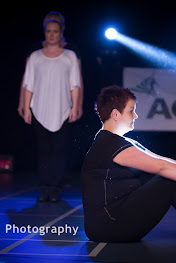 Han Balk Agios Dance In 2013-20131109-189.jpg