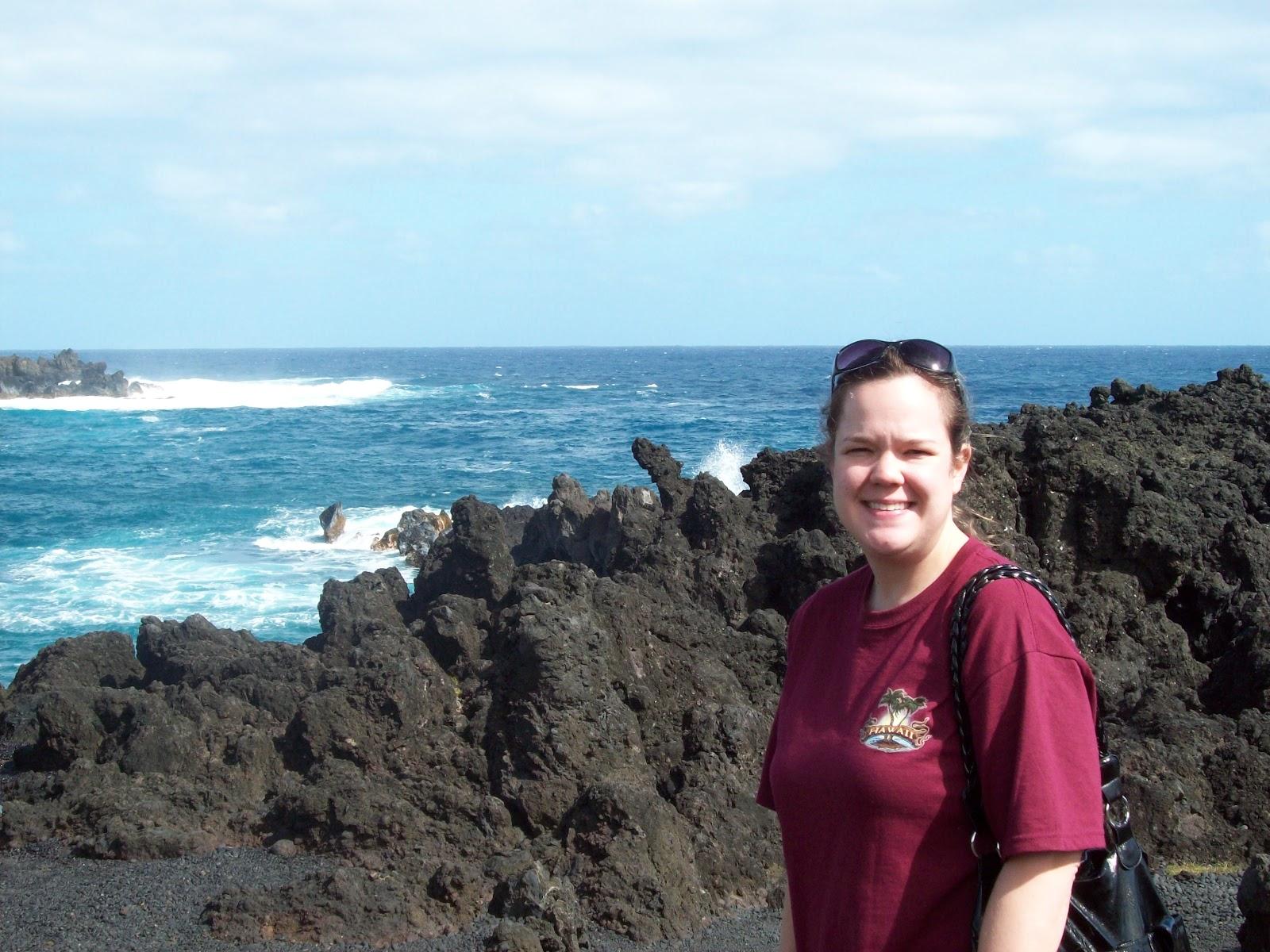Hawaii Day 5 - 114_1527.JPG