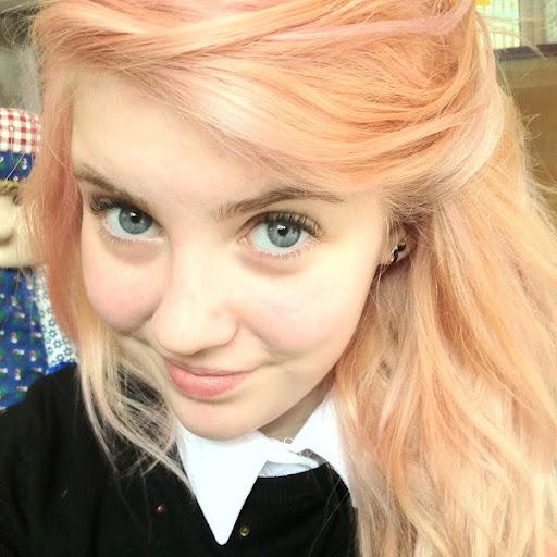 Jenna Mclean