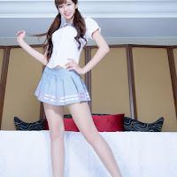 [Beautyleg]2015-10-12 No.1198 Tammy 0025.jpg
