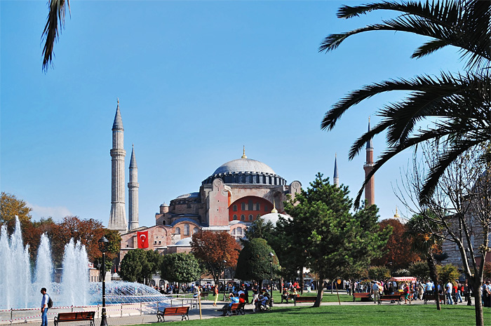 Istanbul38.JPG