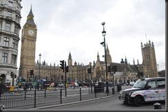 London, 20 de Febrero de  2015, - 140