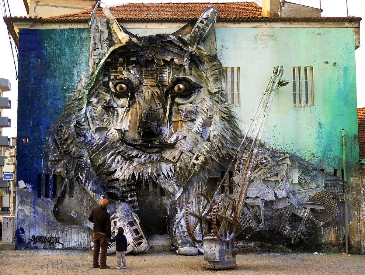 bodalo-street-art-6