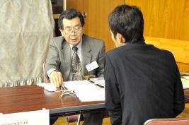 BASセミナー2009 第2回 渡辺先生の「電気化学よろず相談」