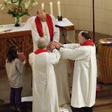 2013-04-14-Ordination-Benjamin-Anwandt