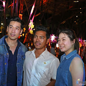 phuket event Hanuman World Phuket A New World of Adventure 086.JPG