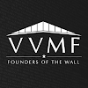 VVMFEducationCenter
