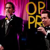 2011-01-23 Nappes op de Proms 7 - Thom Spierenburg